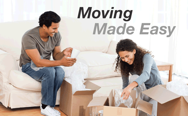 Moving-Made-Easy