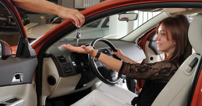 rent-a-car-driver