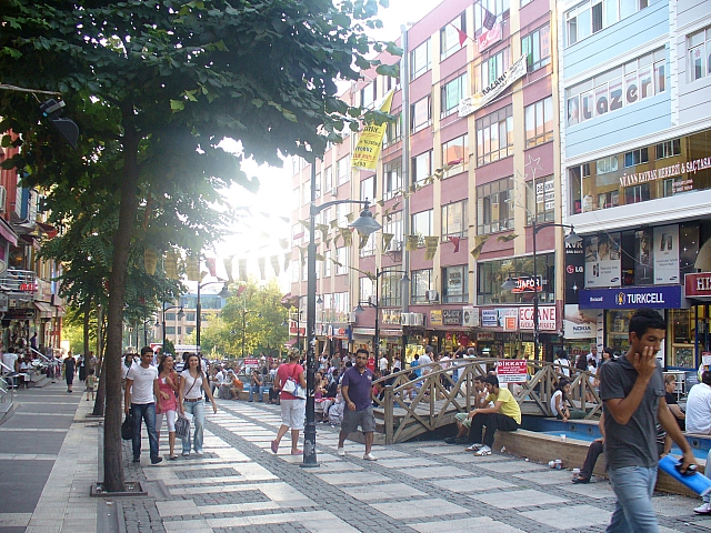 istanbul01_3