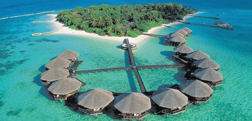 luxury-holidays-maldives