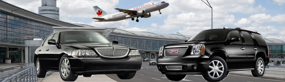 cropped-toronto-airport-taxi