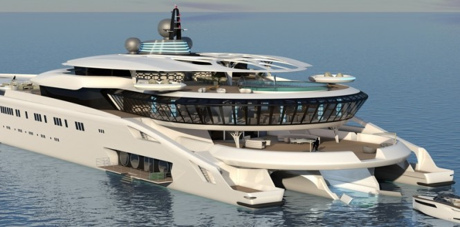 Assina-Yacht-Design-001