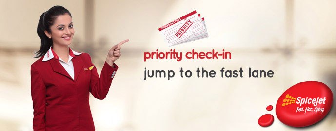 priority-checkinLP-banner