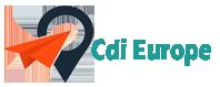 CDI Europe
